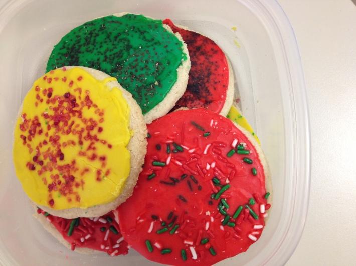 gf_sugar_cookies